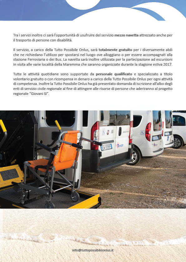 http://tuttopossibileonlus.it/wp-content/uploads/2017/03/brochure-TPO-low13.jpg