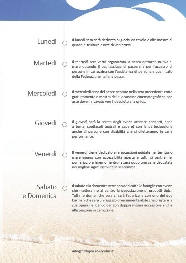 http://tuttopossibileonlus.it/wp-content/uploads/2017/03/brochure-TPO-low15.jpg