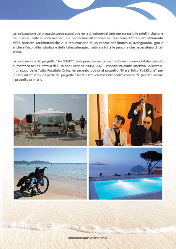 http://tuttopossibileonlus.it/wp-content/uploads/2017/03/brochure-TPO-low5.jpg