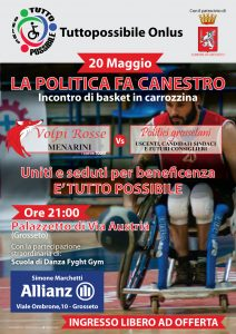 A3-volpi-rosse